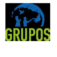 LOGO-GRUPOS-1