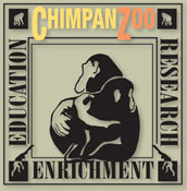 chimpanzoo_jane_logo
