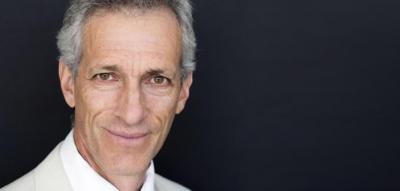 ¡El Instituto Jane Goodall presenta a Carlos Drews como su nuevo Director Ejecutivo!
