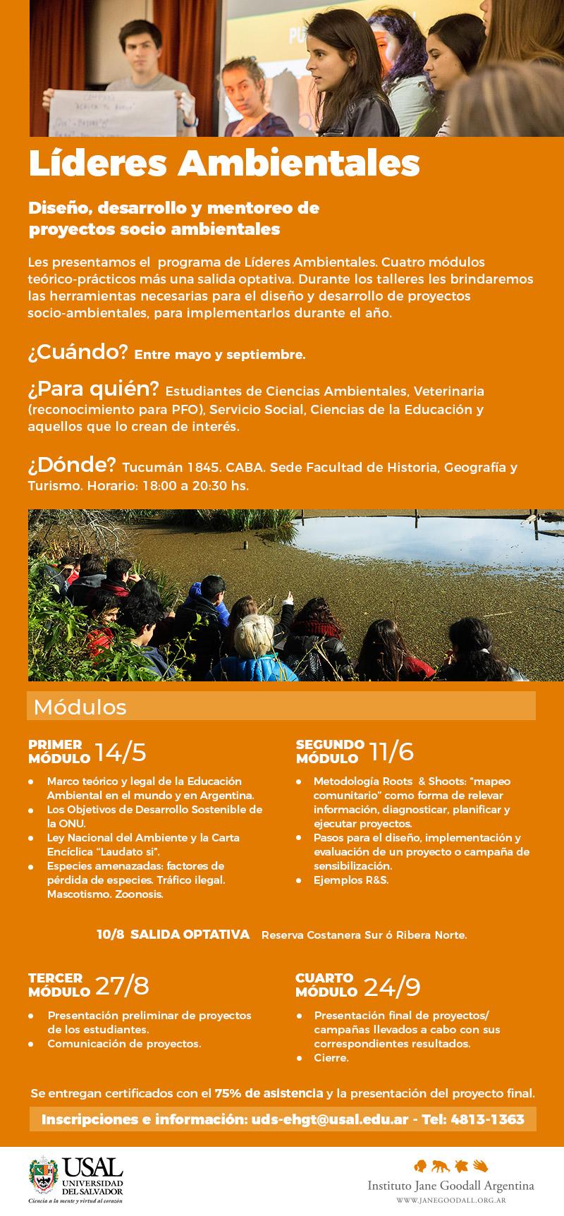 placa-lideres-ambientales__4