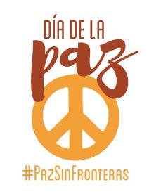 logo-paz-2018_2