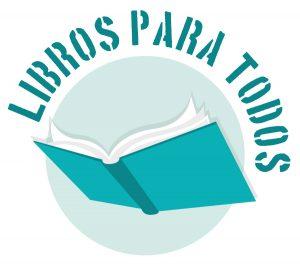 logo-libros-300x267