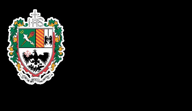logo-usal_Mesa_de_trabajo_1