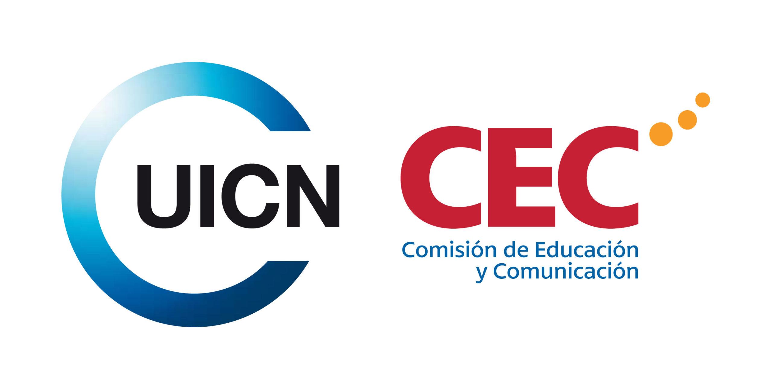 IUCN_CECcombo_RGBhg_esp-scaled