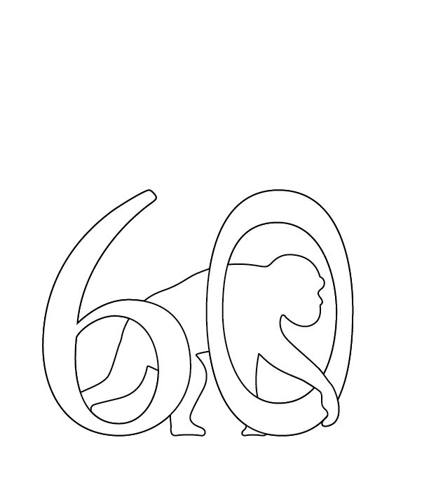 JGI-Gombe-60-w_-JGI-Logotype-2-WB