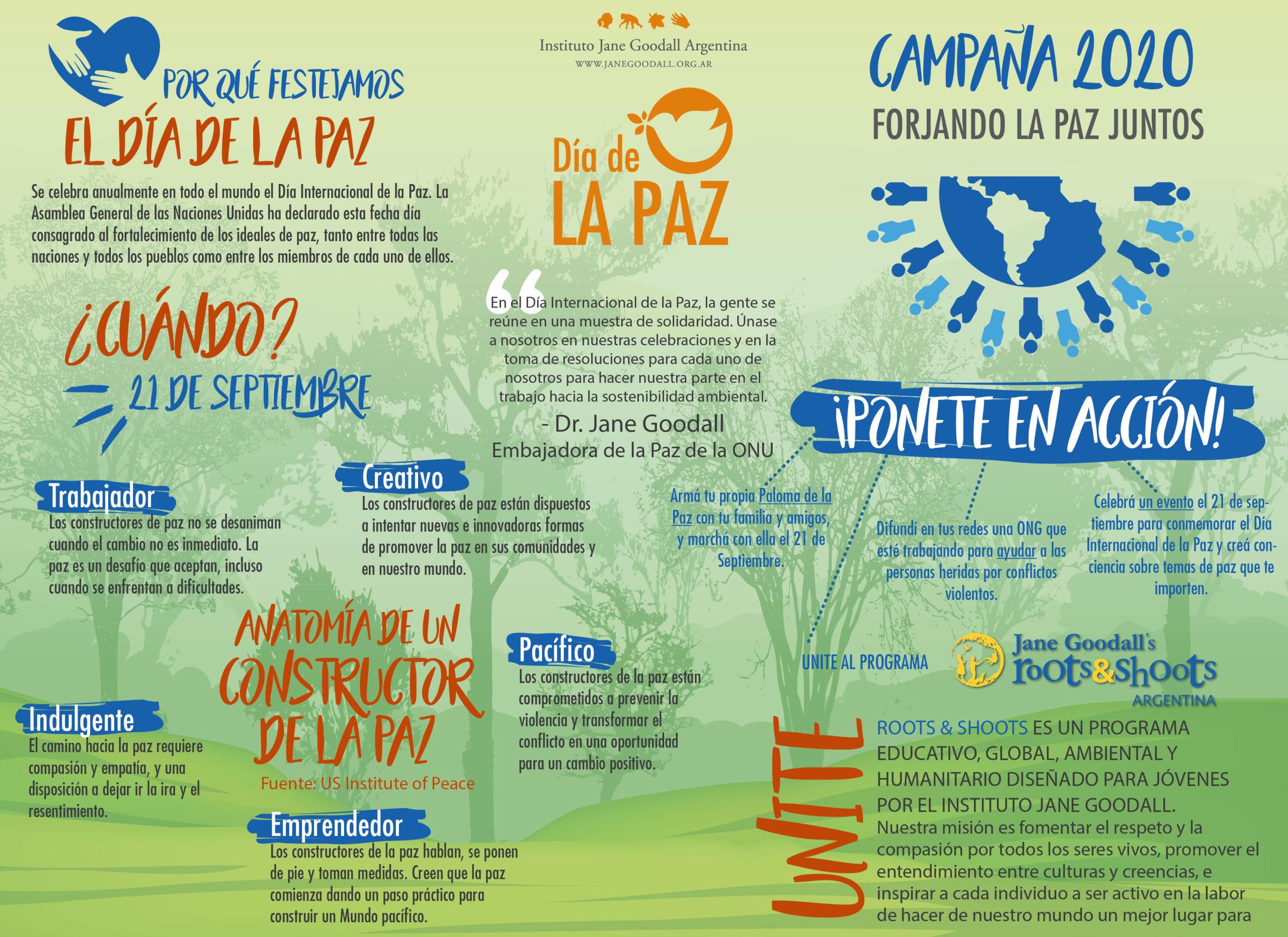 infografia_dia_de_la_paz__2020-01-scaled
